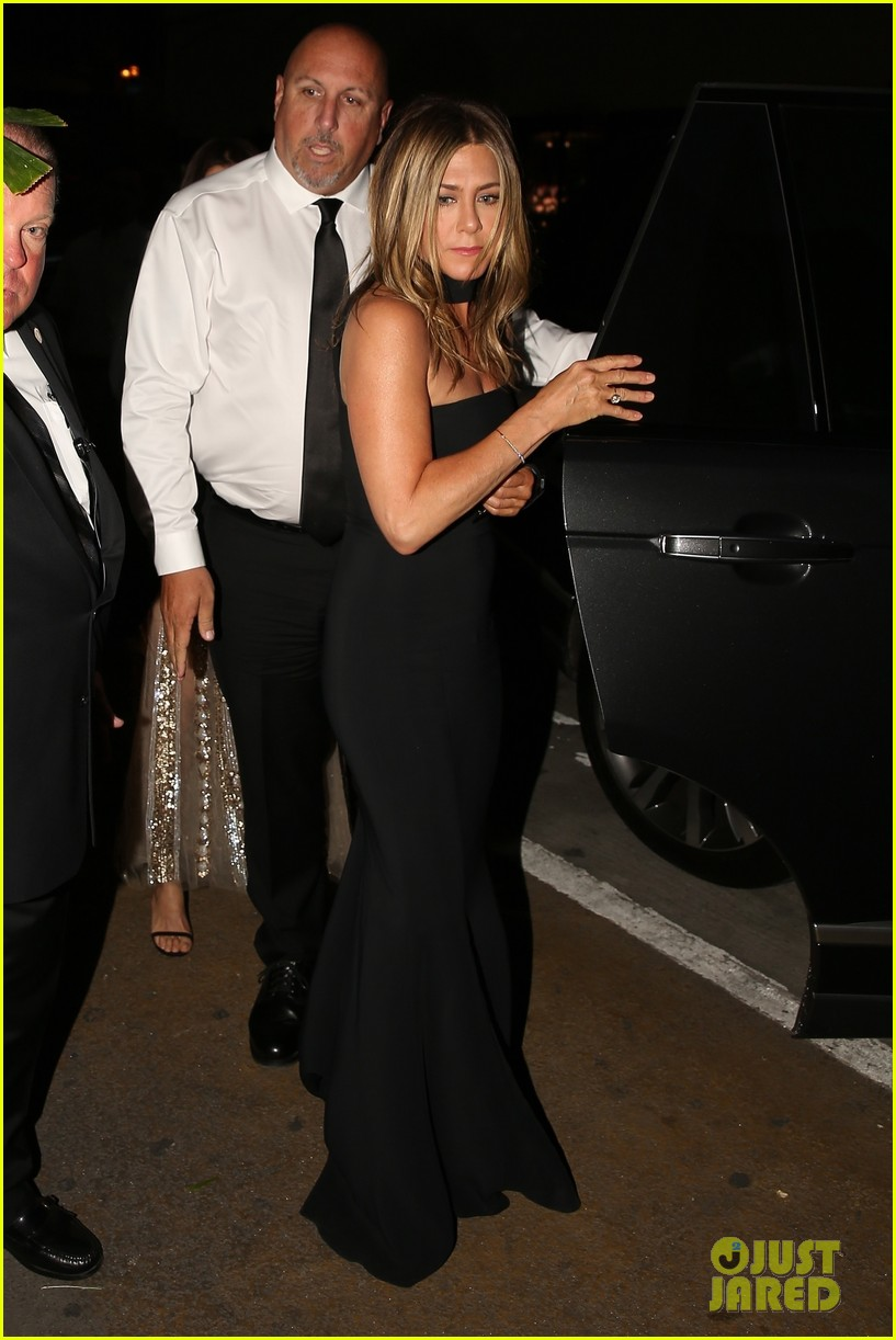 jennifer aniston reese witherspoon paltrow party 014064943