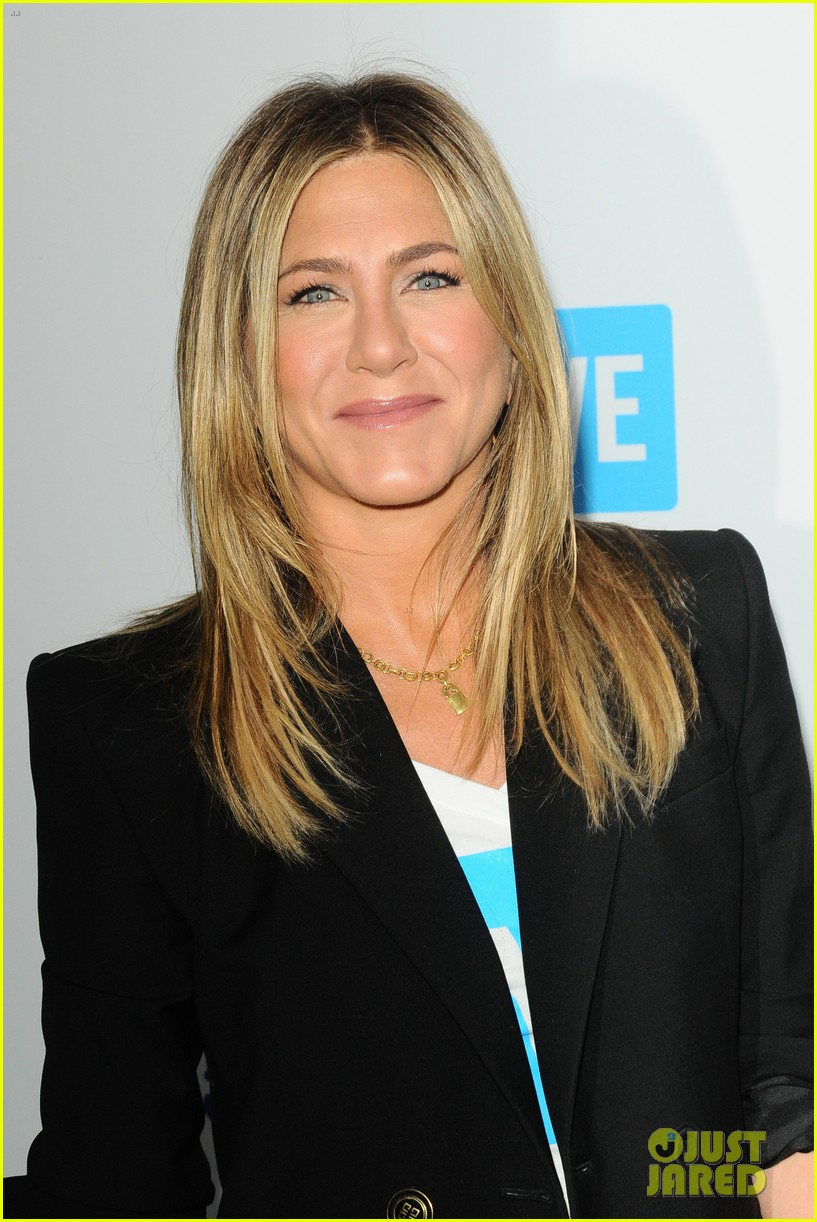jennifer aniston we day 054067328