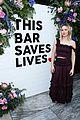 kristen bell this bar saves lives 05