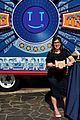 mayim bialik stops by amazons treasure truck and checks out nintendo labo 01