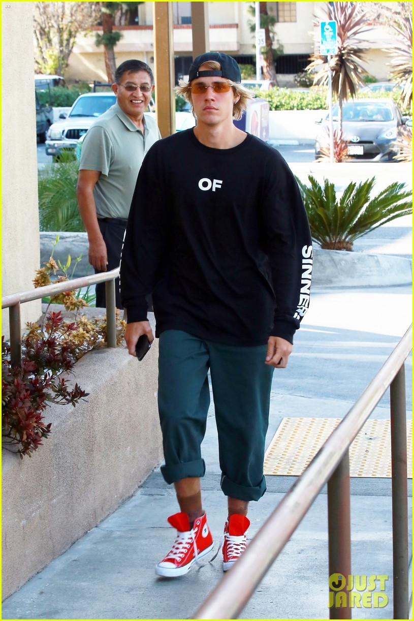 justin bieber taco bell 194067662