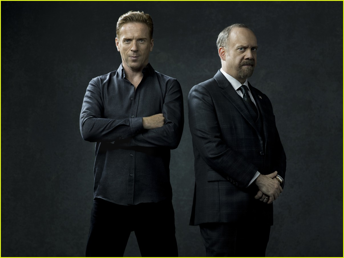 billions season 2 premiere information 014072853