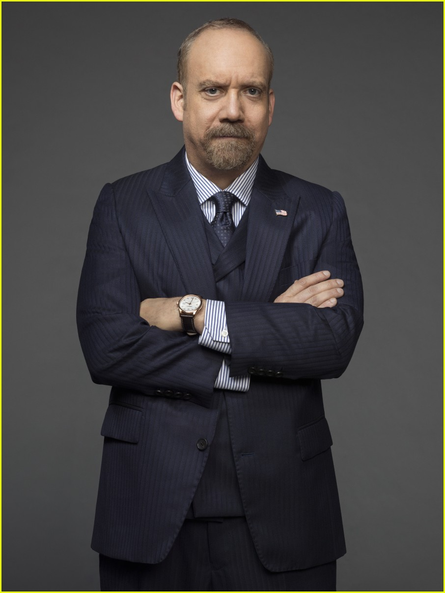 billions season 2 premiere information 034072850