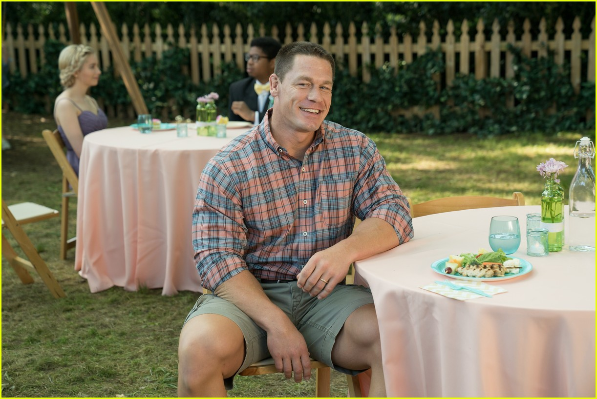 blockers movie stills 124060585