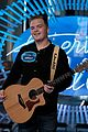 caleb lee hutchinson american idol weight loss 01