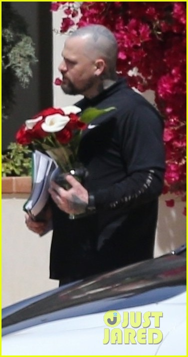 cameron diaz benji madden mom april  2018 01 copy4065640