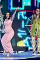 cardi b slays her la modelo performance at billboard latin music awards 2018 25