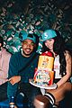 chance the rapper celebrates 25 birthday 01
