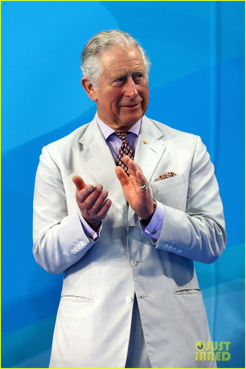 prince charles responds to rumor 114060290