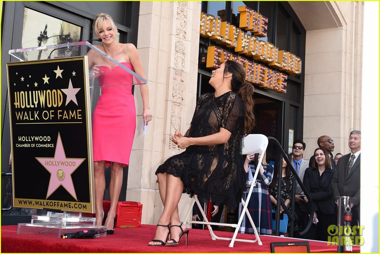 eva longoria hollywood walk of fame celebration 074066014