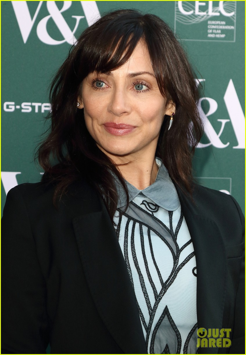 Young Natalie Imbruglia naked (65 foto and video), Pussy, Fappening, Boobs, see through 2018