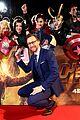 tom hiddleston benedict cumberbatch tom holland premiere avengers infinity war in seoul 04