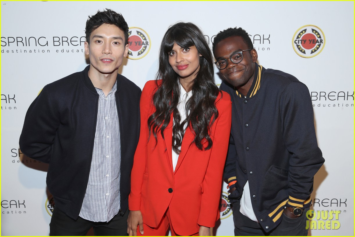 city year event los angeles 024074363