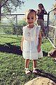 john legend chrissy teigens daughter photos 08
