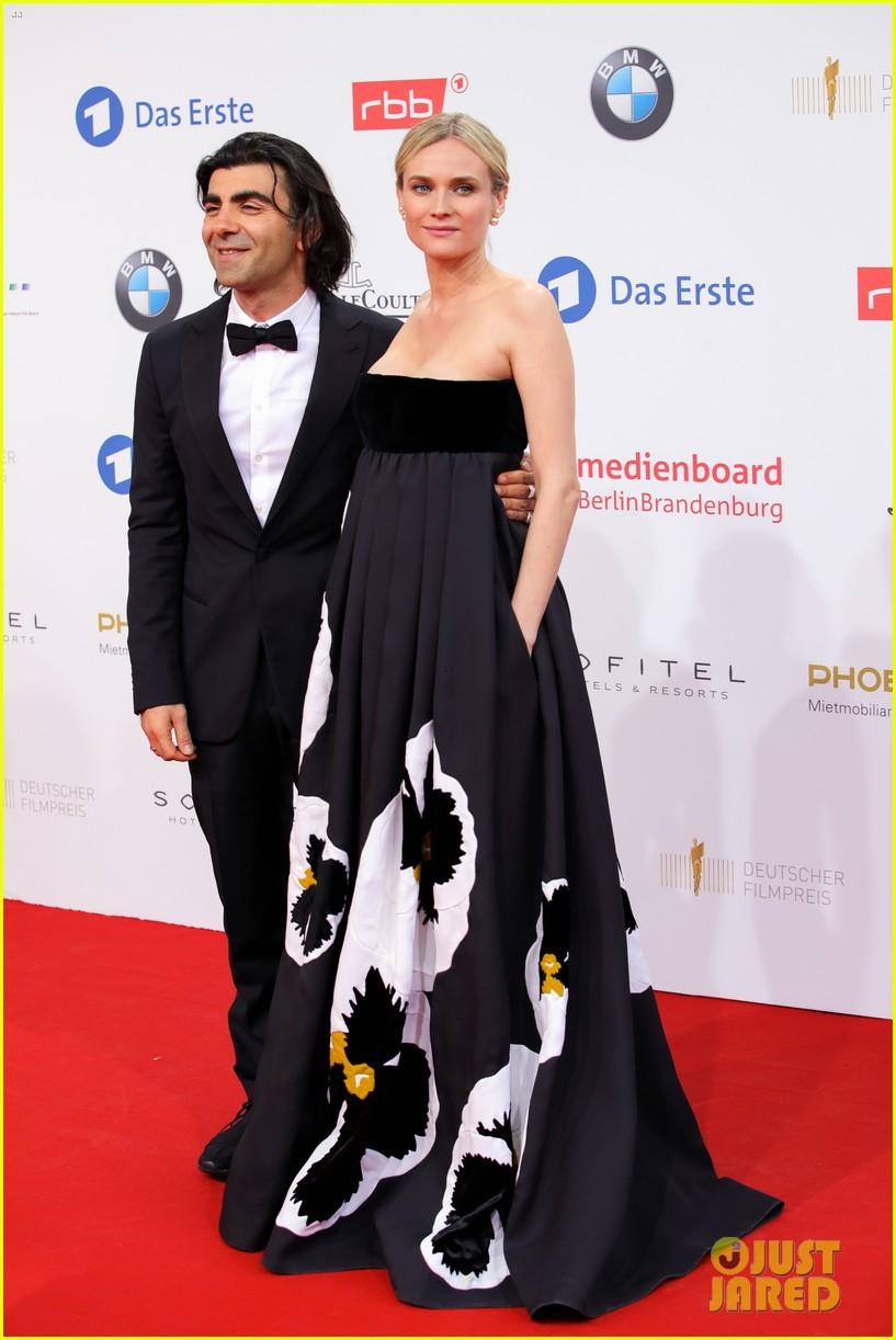 diane kruger german film awards 054074224