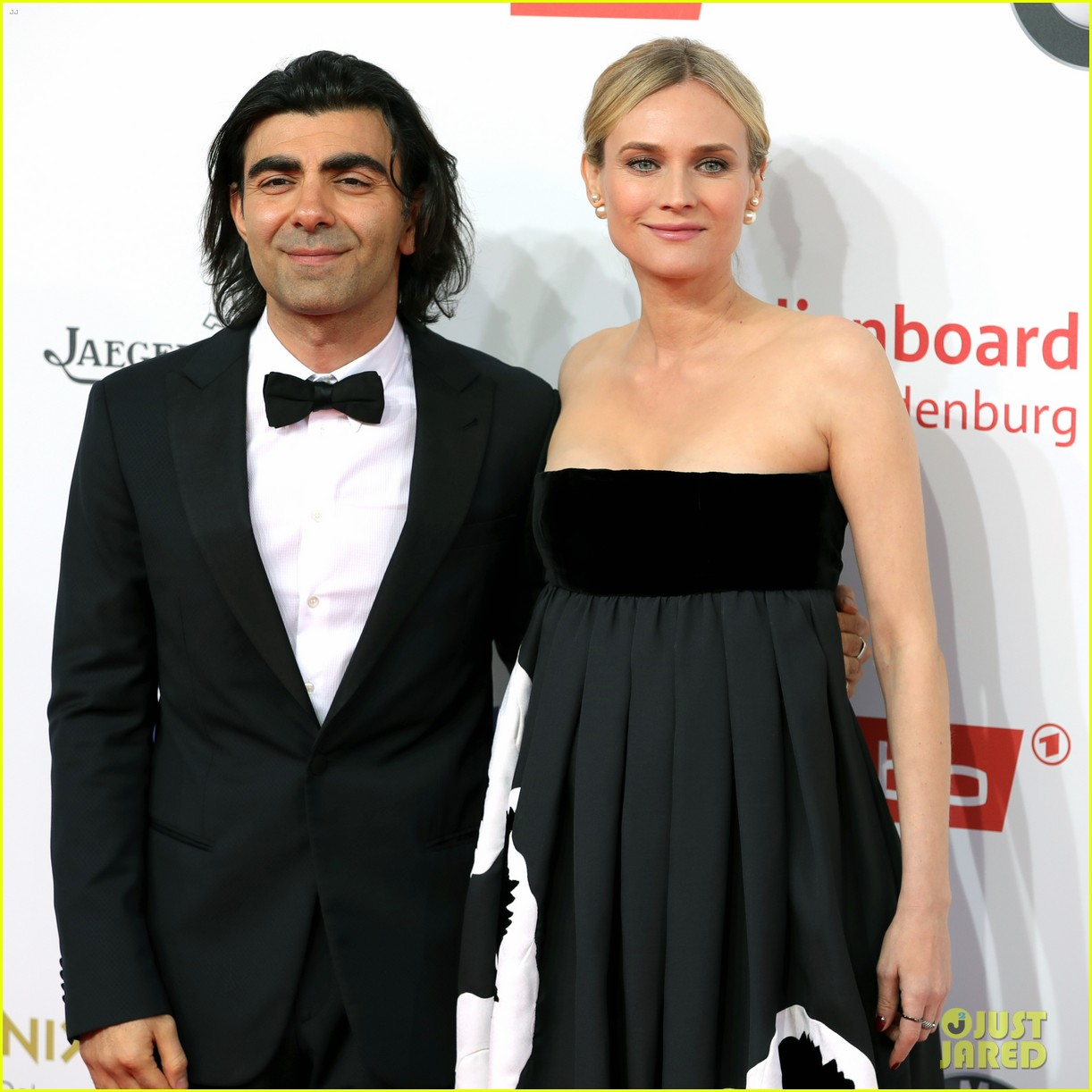diane kruger german film awards 104074229