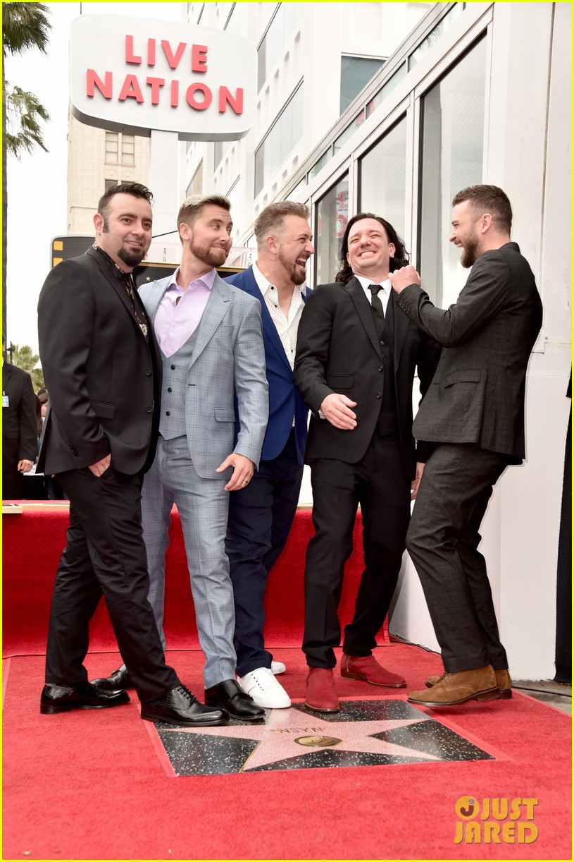 who is lance from nsync dating 'its like dating profiles honestly,  lance, alongside his nsync bandmates such as justin timberlake, is known for hits such as gone and pop got a news tip.