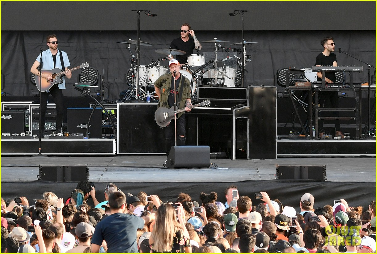 maroon 5 imagine dragons panic at the disco more lead capital one jam 104059203