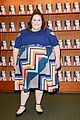 chrissy metz continues book tour 01