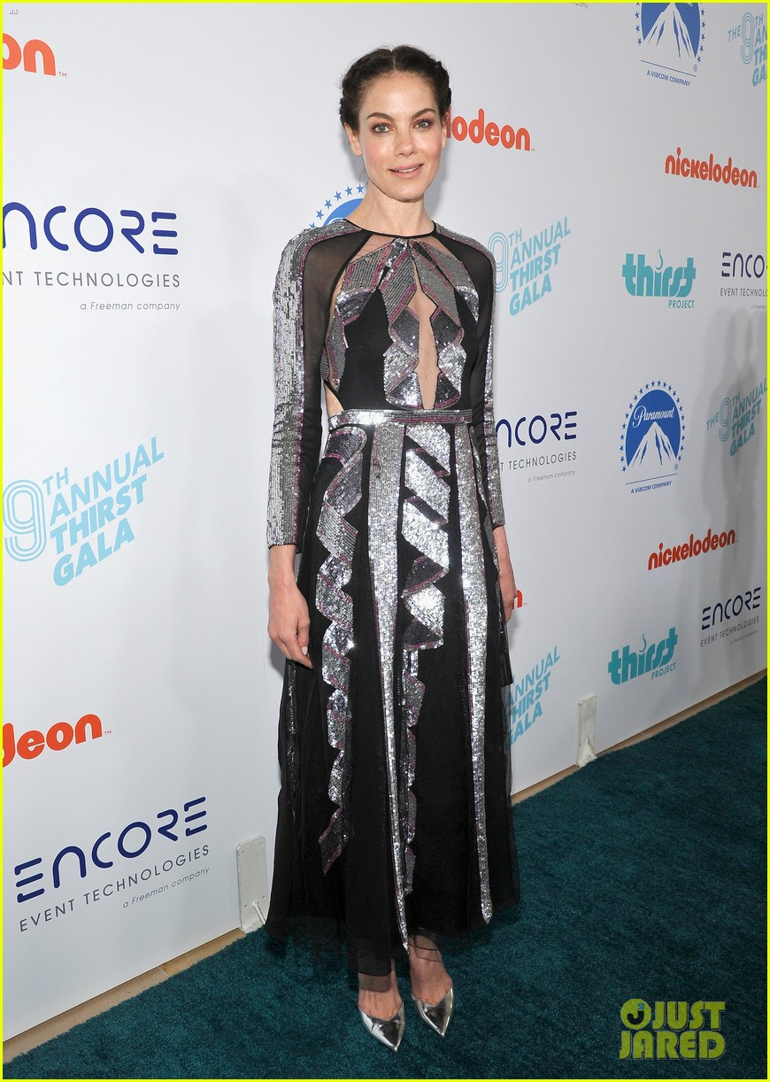michelle monaghan takes on hosting duties at thirst gala 2018 024068829