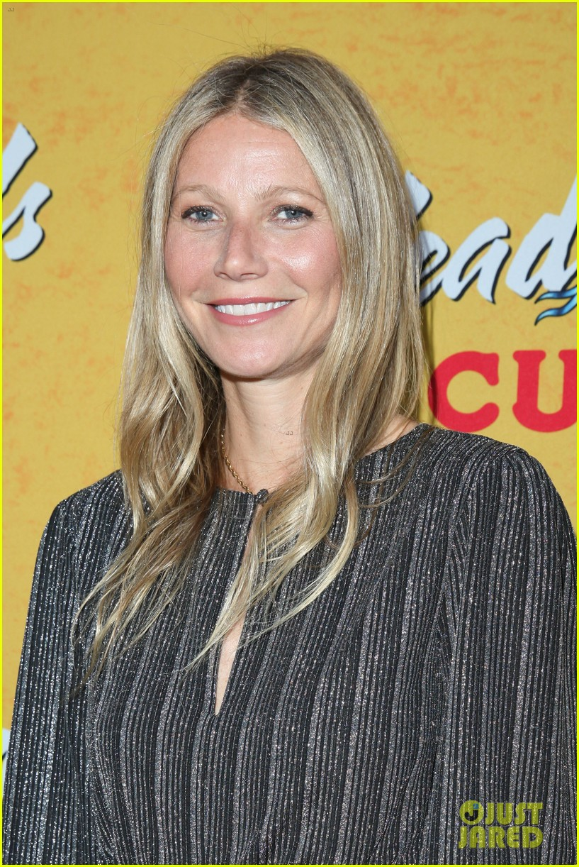 gwyneth paltrow goes glam for pre broadway opening 014067004