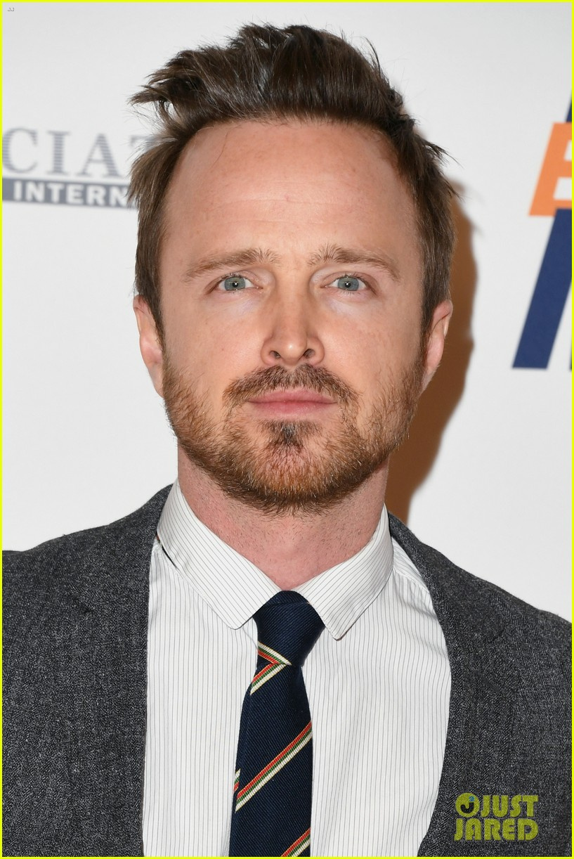 aaron paul race to erase ms 024068467