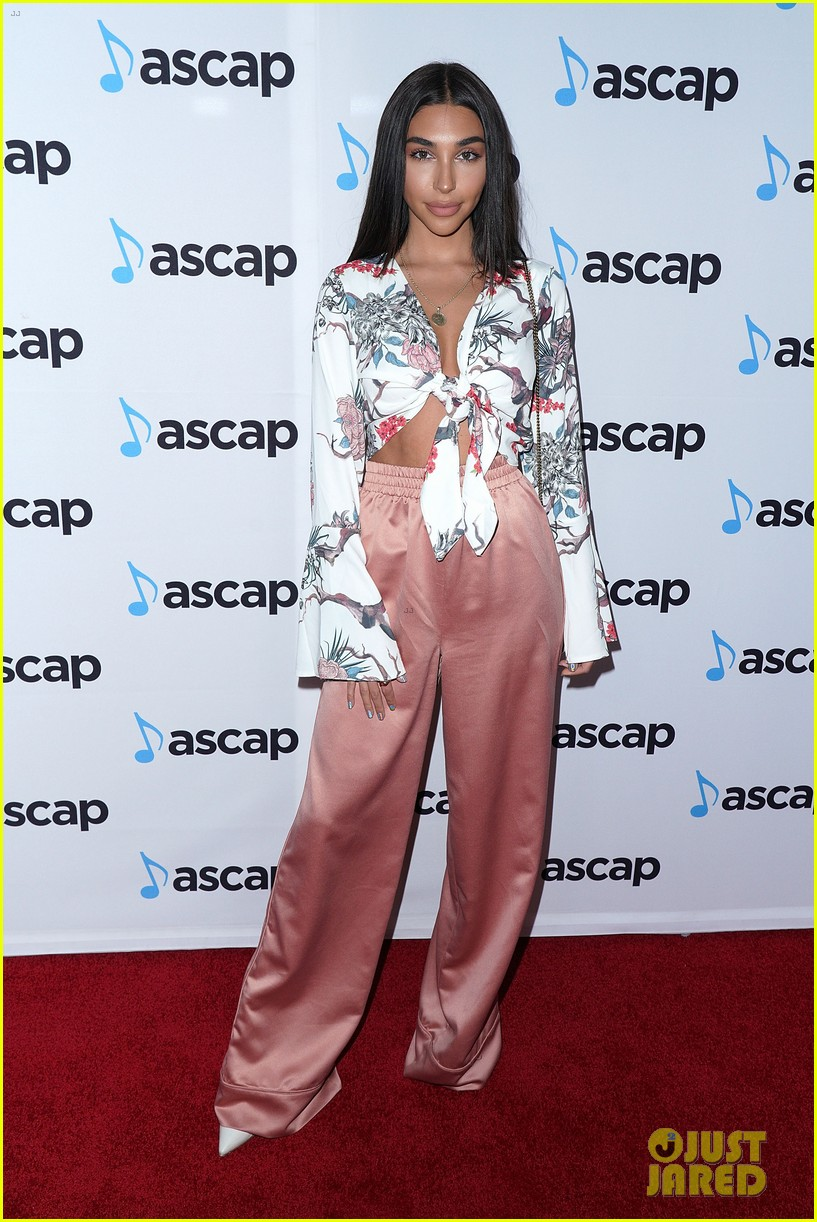 lana del rey wins big at ascap pop music awards 2018 034071530