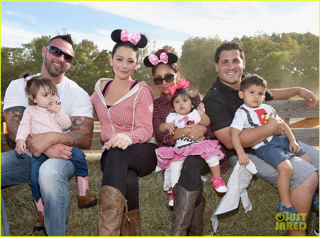 snookis husband amp kids cute family photos photo