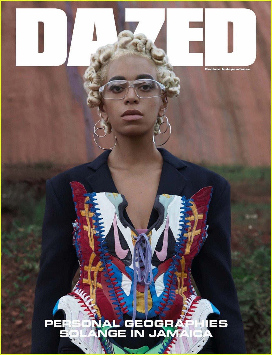 solange knowles dazed 014066335