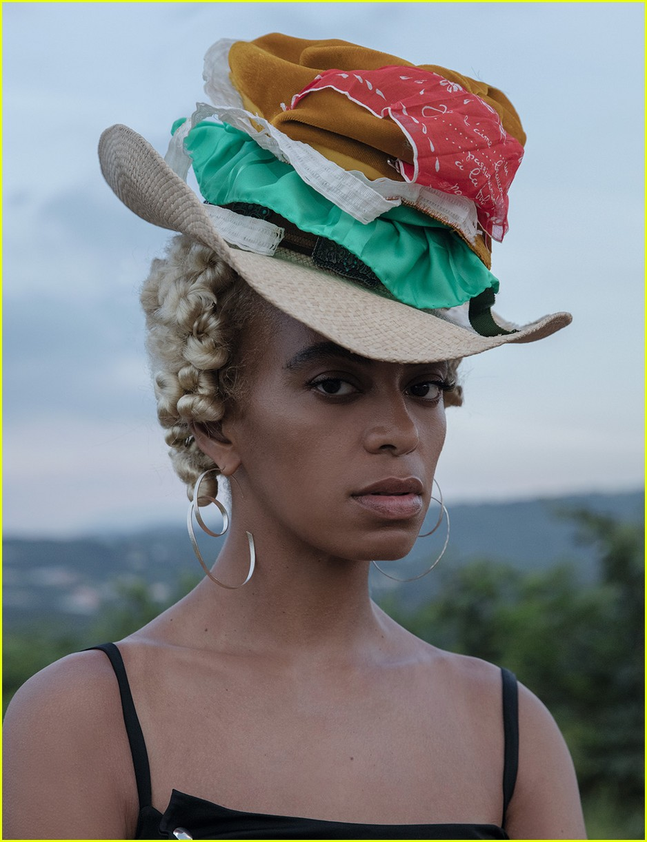 solange knowles dazed 024066336