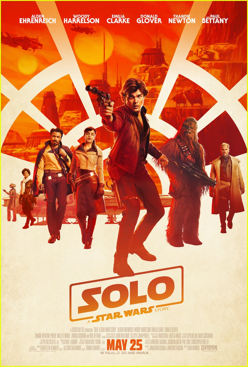 solo a star wars story stills 004061621