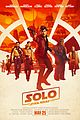 solo a star wars story stills 00