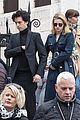 cole sprouse lili reinhart spotted kissing in paris 12