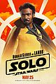 star wars solo story character posters 2018 03