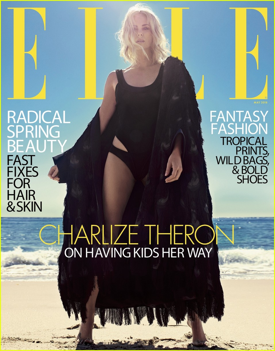 charlize theron elle may 104063166