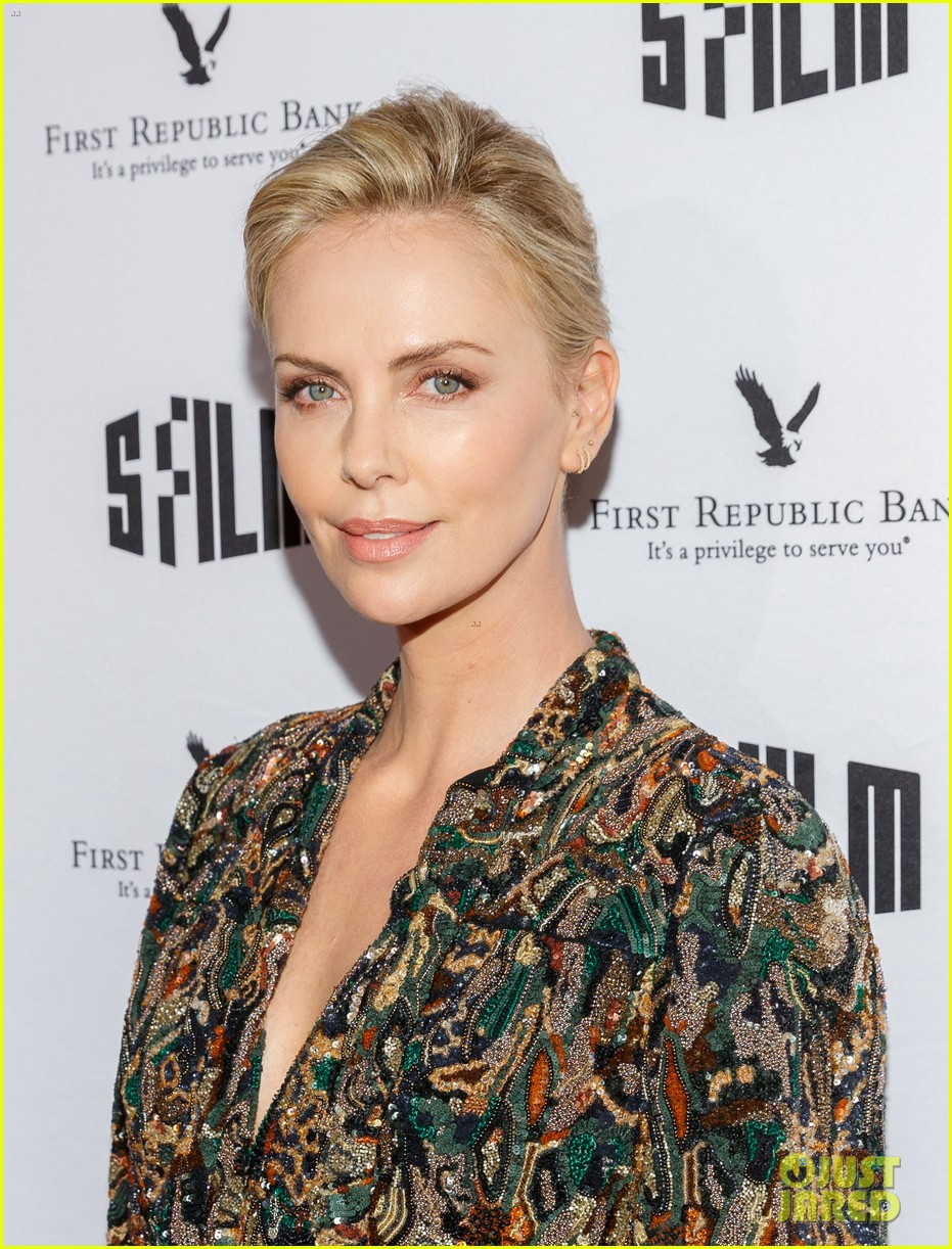 charlize theron brings tully to san francisco film festival 2018 014061954