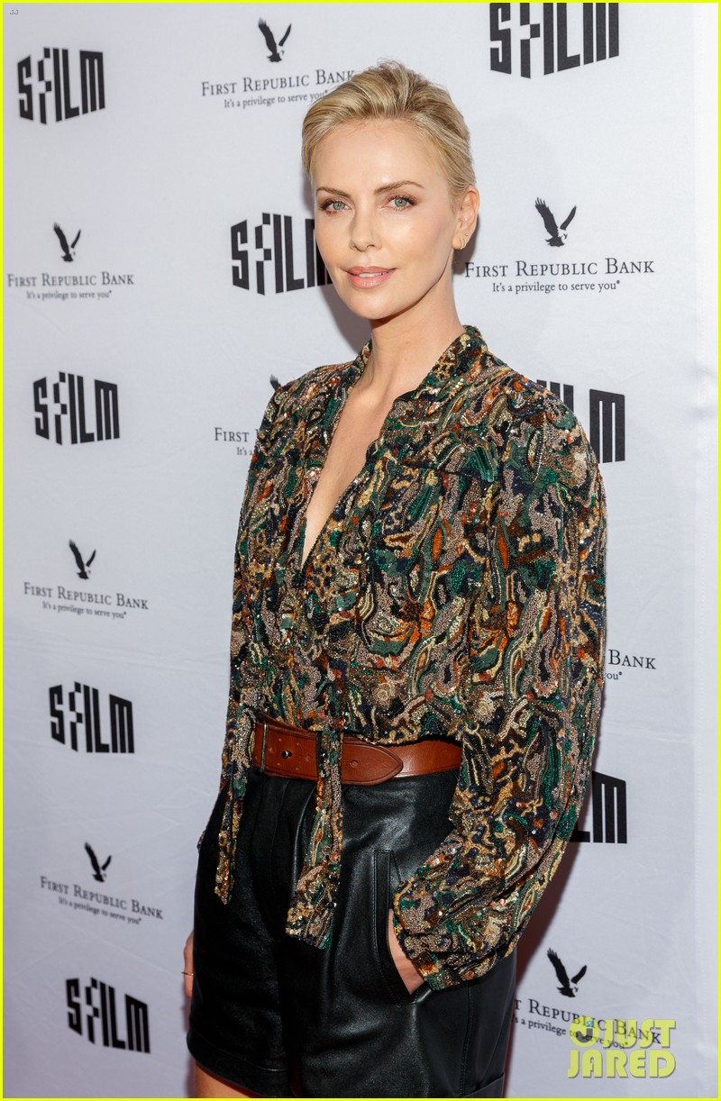 charlize theron brings tully to san francisco film festival 2018 054061958