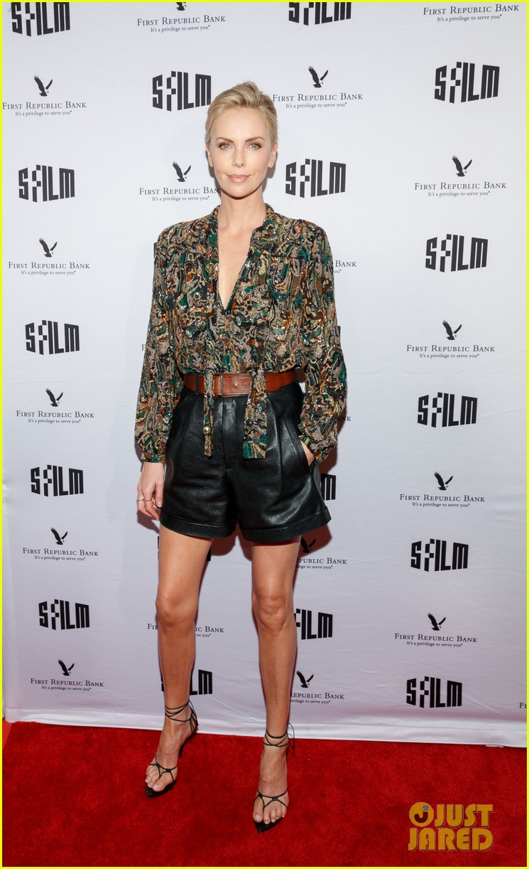 charlize theron brings tully to san francisco film festival 2018 144061967