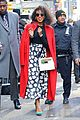 kerry washington says scandal is going out strong 17