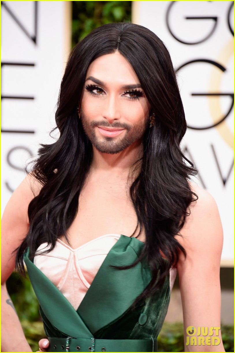 conchita wurst reveals hiv diagnosis 034065669