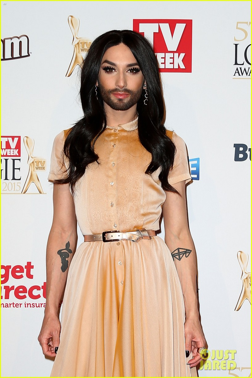 conchita wurst reveals hiv diagnosis 074065673