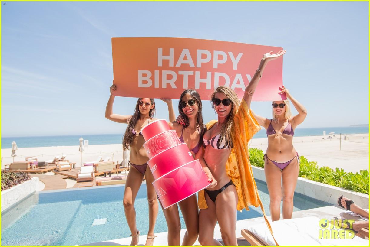 audrina patridge celebrates birthday in cabo ryan cabrera 08