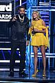 hailey baldwin joins french montana at bbmas 05