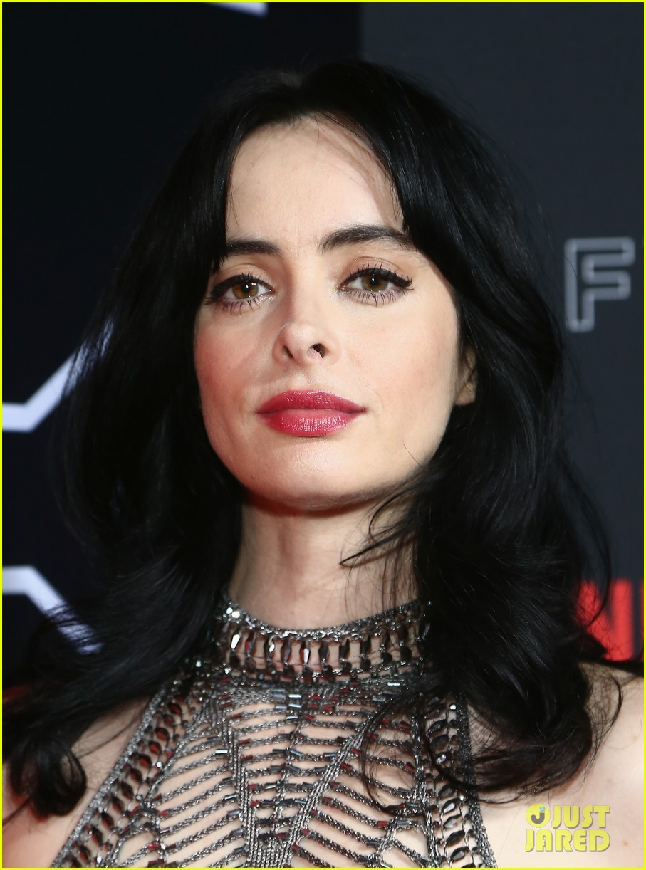 alison brie krysten ritter more step out for netflixs fysee kick off celebration 334078157