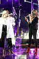 brynn cartelli julia michaels the voice performance 13