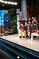 bts ellen degeneres may 2018 04