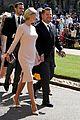 james corden sneeze royal wedding 08
