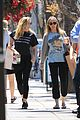 miley cyrus is all about the good vibes while shopping in studio city 03