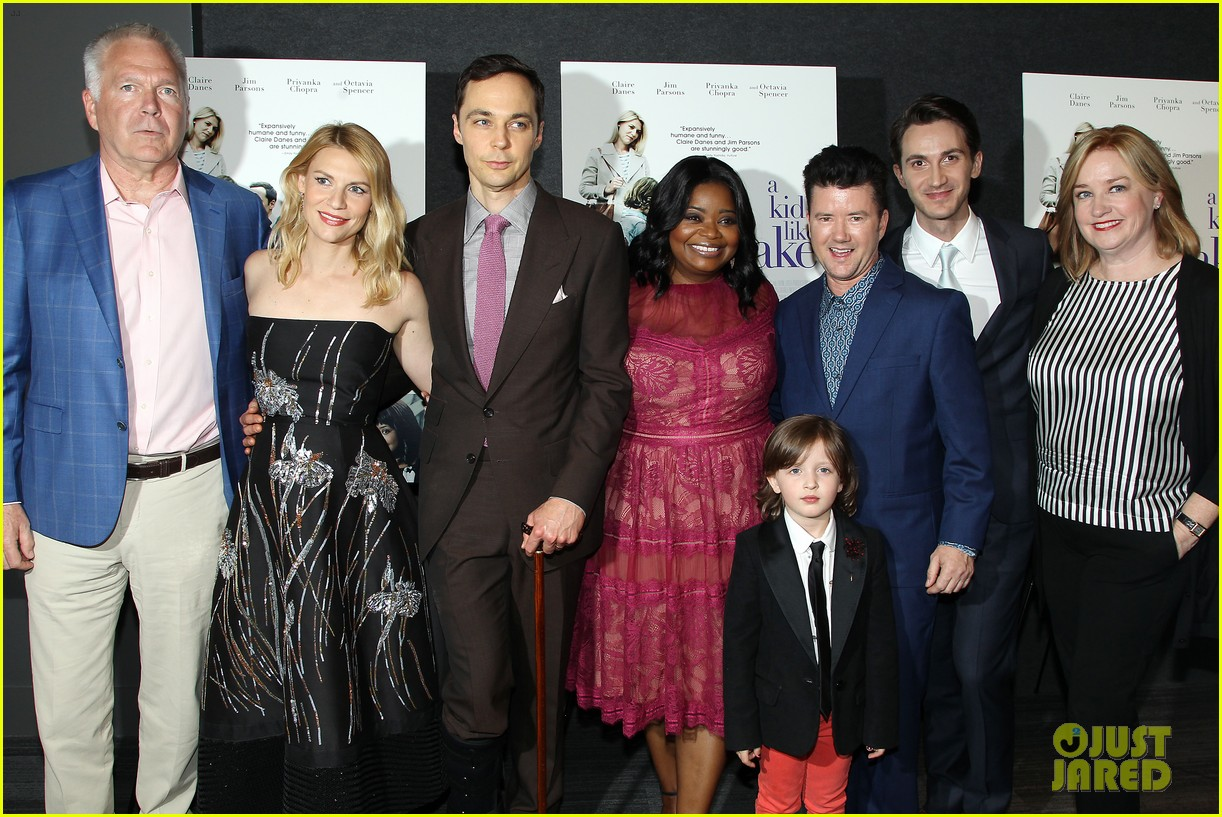 claire danes jim parsons and octavia spencer attend a kid like jake new york premiere2 184088780