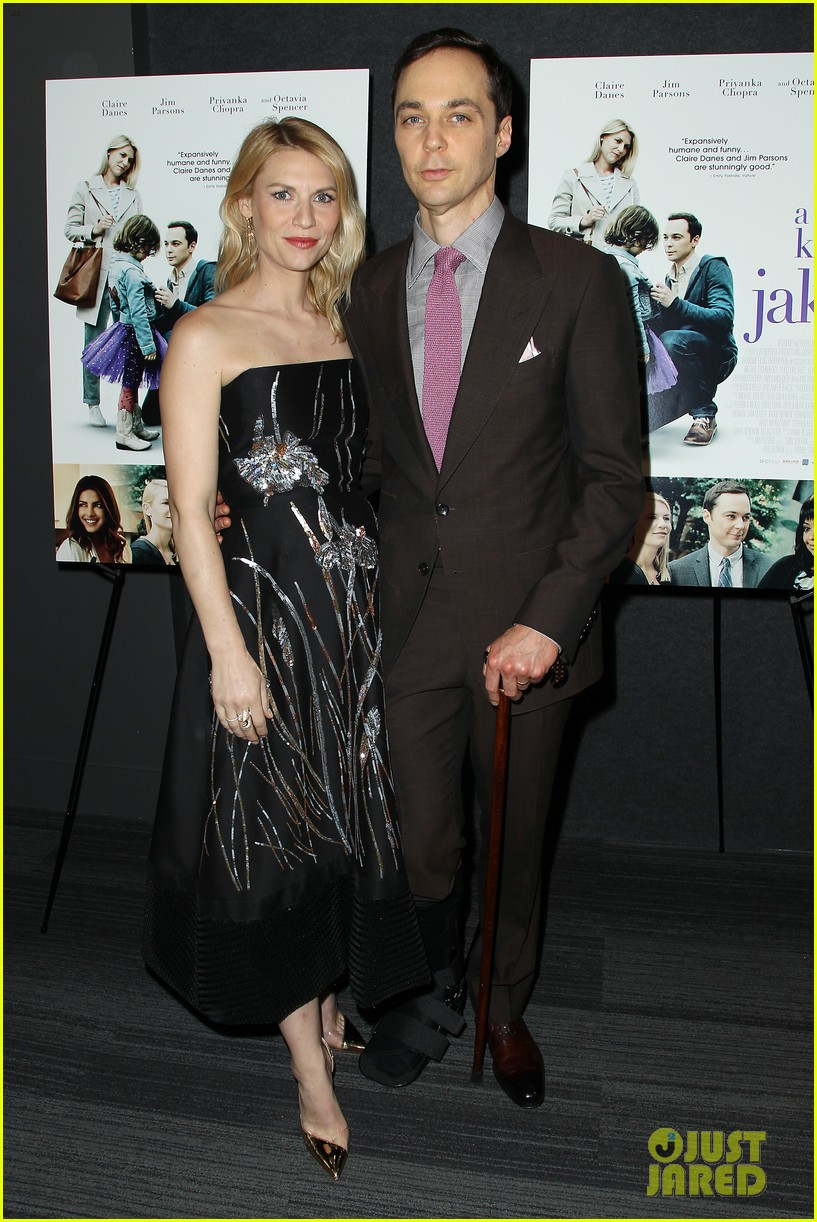 claire danes jim parsons and octavia spencer attend a kid like jake new york premiere2 194088781